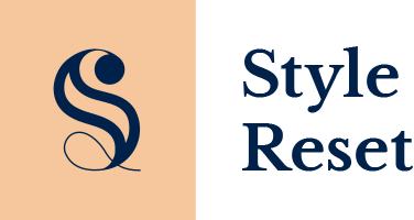Style Reset Logo